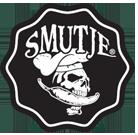 Smutje BBQ Logo
